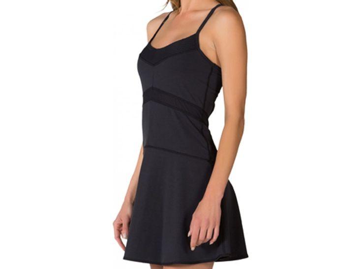 Tonic Dames Power Dress