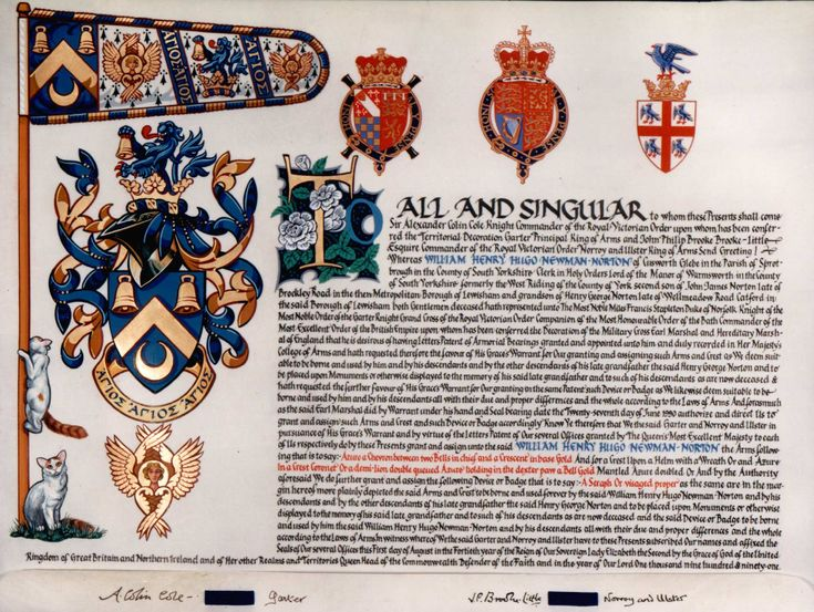 1000000 family names and coat of arms surnamesorg - HD1758×1323