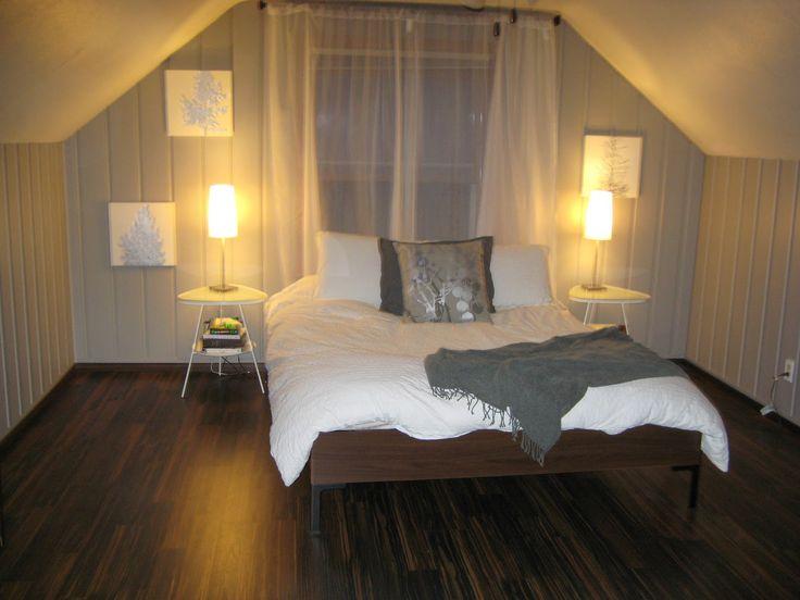 The 25 best Pine bedroom ideas on Pinterest Pine dresser