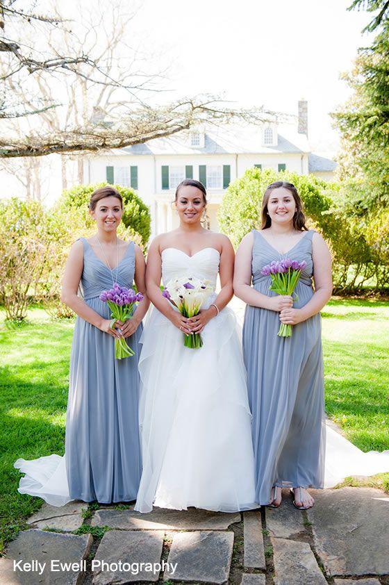 Mejores 81 imágenes de Silver & Gray Wedding Ideas en Pinterest ...