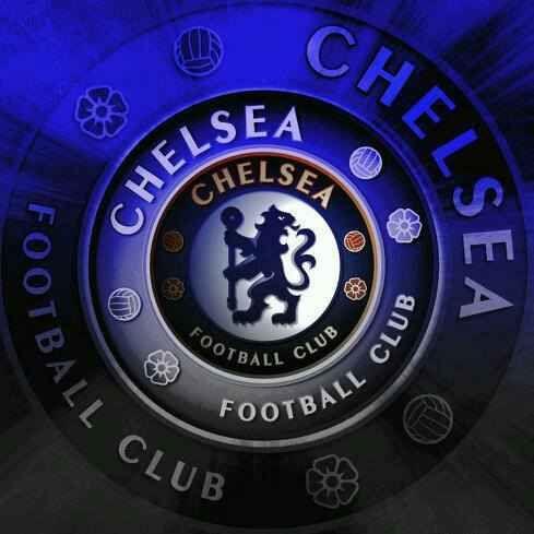 Chelsea FC... ♥♥♥