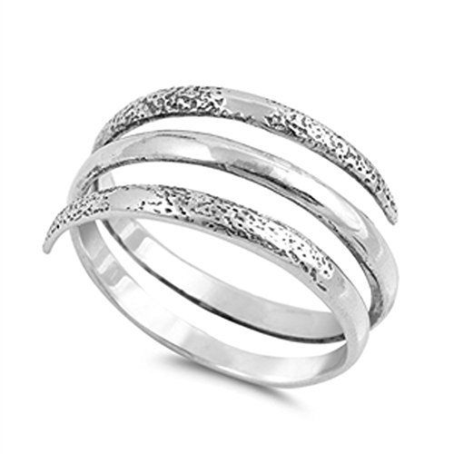 Open Spiral Thumb Unique Ring New .925 Sterling Silver Band Sizes 5-10 Cyber Monday Deal 2015, http://www.amazon.com/dp/B0186CT4JQ/ref=cm_sw_r_pi_awdm_0nnDwb149V9C6