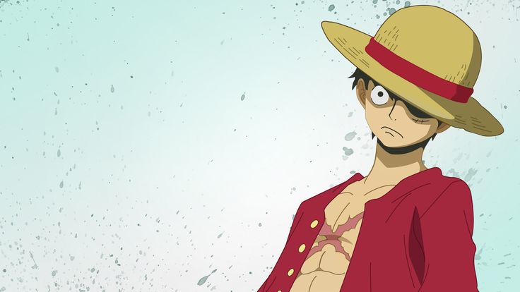 one piece after 2 - photo #5