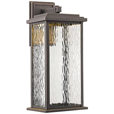 http://www.lampsplus.com/products/artcraft-sussex-19-inch-high-bronze-led-outdoor-wall-light__9j227.html