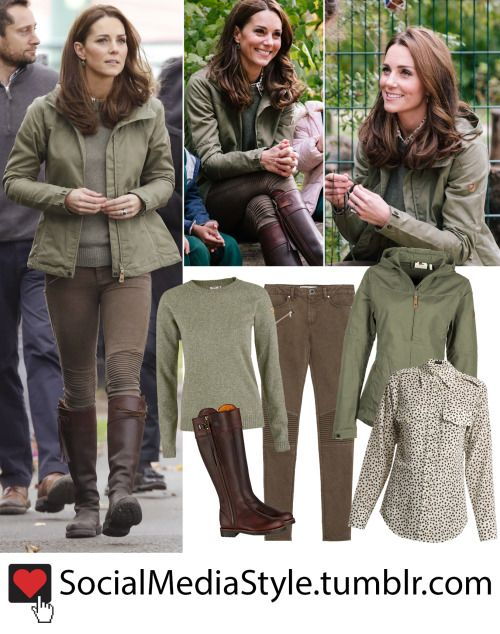 bb7131009c4 Buy Kate Middleton s Green Jacket