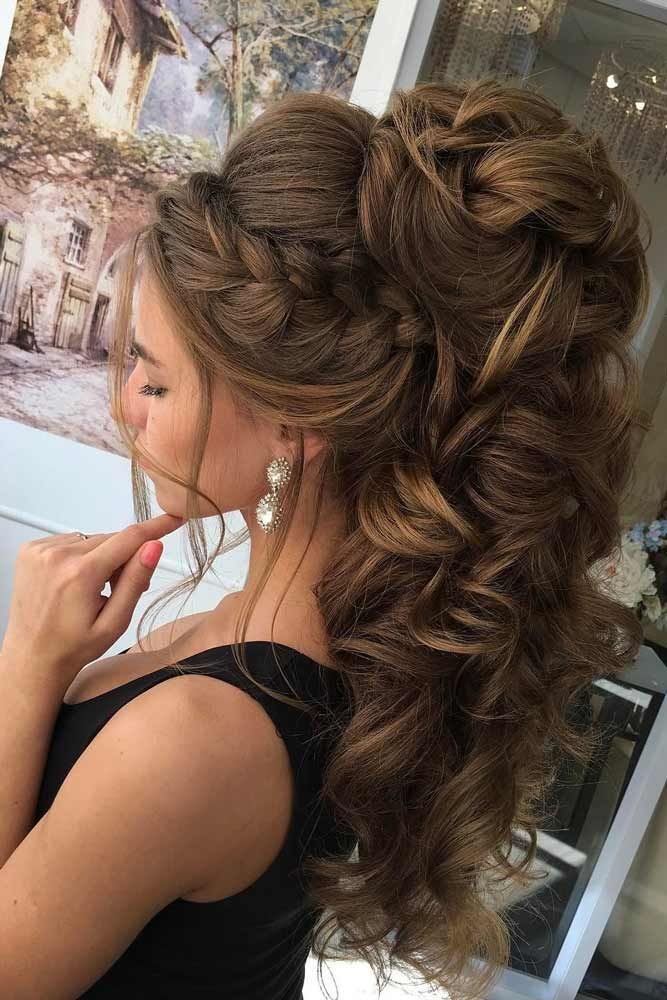 Images Of Hairstyles best 25 strapless dress hairstyles ideas only on pinterest updos messy updo and ball hair Stay Charming With Our Collection Of Hairstyles For Weddings