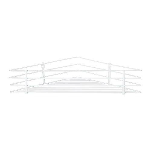 Ikea Tyssedal Chest Of Drawers ~   ikea grundtal cuier poliţă prosoape oţel inoxidabil ikea see more
