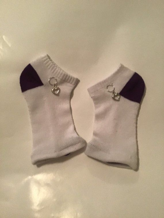 a3ffe7ea8803b Thong Sandal Socks/Flip Flop Socks/Spa Socks/Yoga Socks/Toeless ...