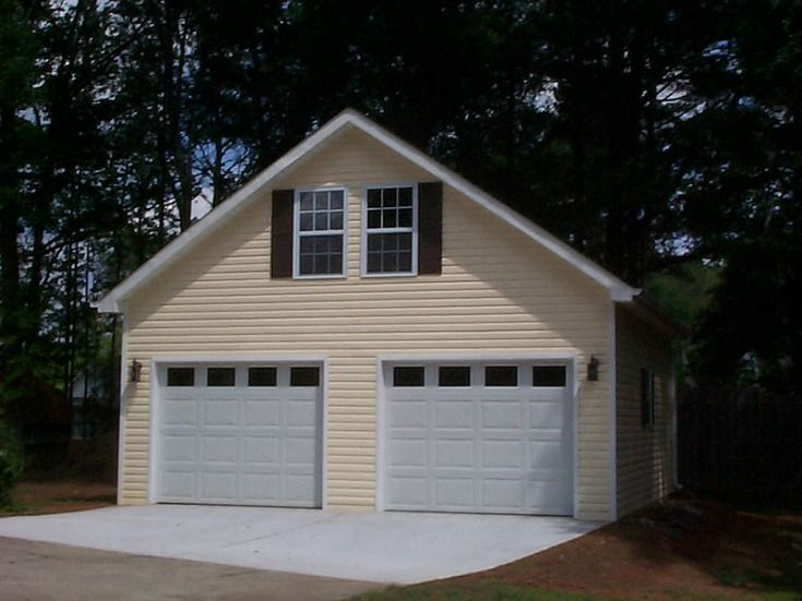 brilliant garage apartment kit. The Right Prefab Garages Modern Style Garage Design Ideas 11 best images on Pinterest  house and