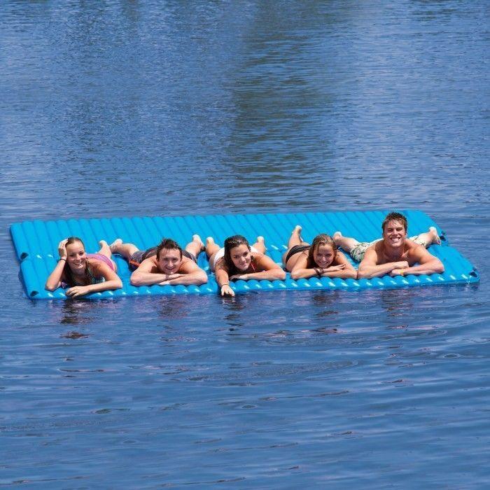 Best 25 Inflatable Island Ideas On Pinterest
