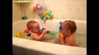 komik bebekler - YouTube