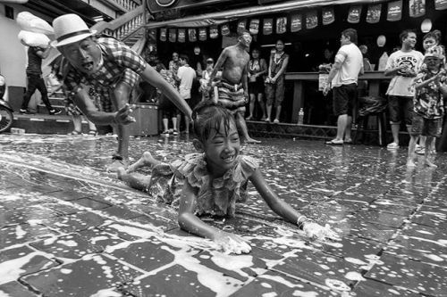 When its this soapy and wet its time for kid-bowling Shot on Leica SL by @kristiandowling #leica #leicacamera #leicasl #songkran #songkran2017 #songkranbangkok #bamgkok #thailand #leicathailand via Leica on Instagram - #photographer #photography #photo #instapic #instagram #photofreak #photolover #nikon #canon #leica #hasselblad #polaroid #shutterbug #camera #dslr #visualarts #inspiration #artistic #creative #creativity