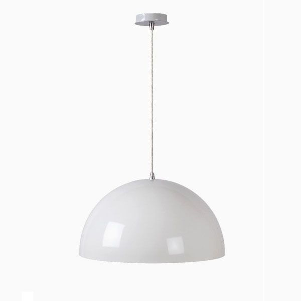 SALATO 50 Závěsné svítidlo lustr (2 varianty)   E-light.cz