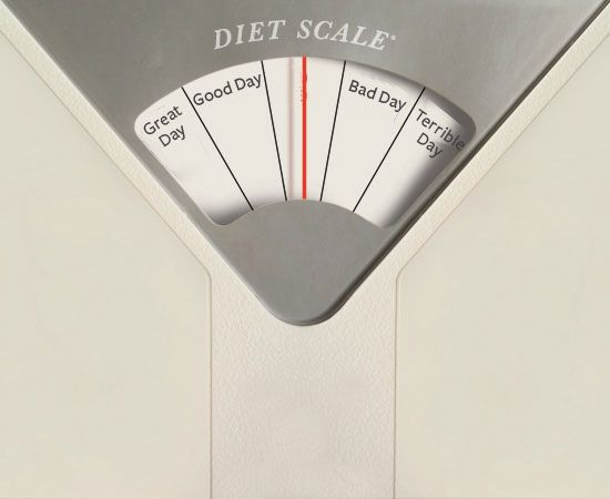elliptical machine weight loss calculator