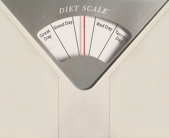 elliptical machine weight loss calculator