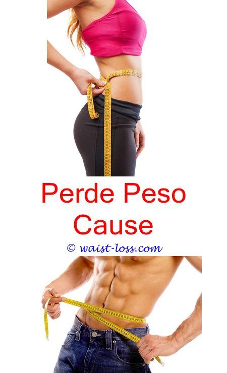 perdere peso e non riprenderlo più