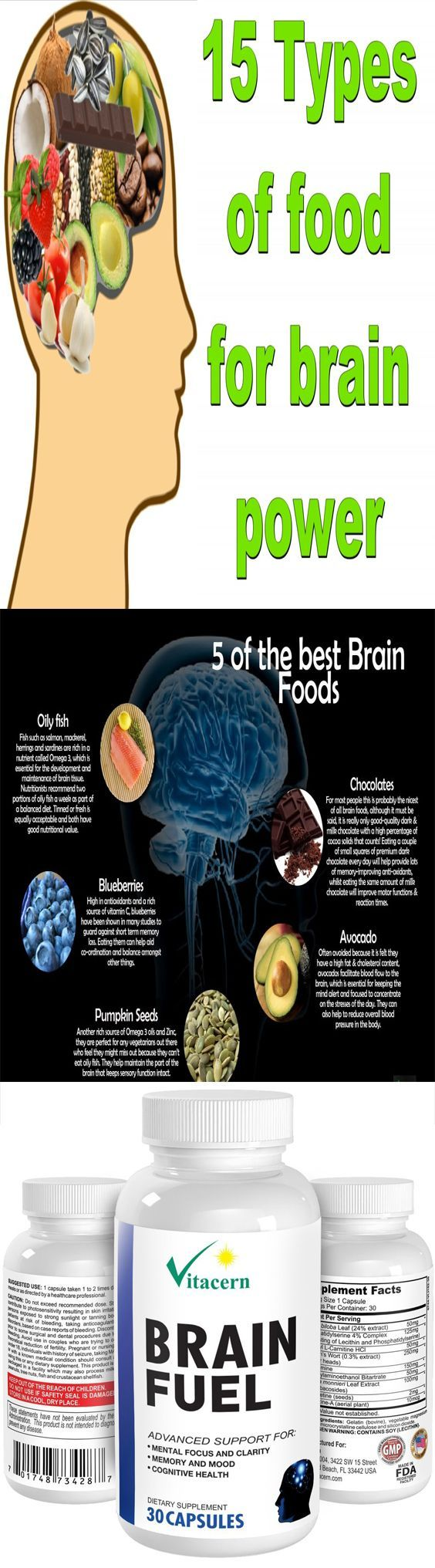 vitamins for focus and concentration, brain vitamins for studying, best brain supplements in the world, memory supplements for students, memory pills for students,