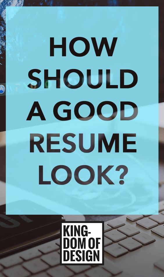 18 best Resumes that rock! images on Pinterest Resume templates - goodwill resume maker