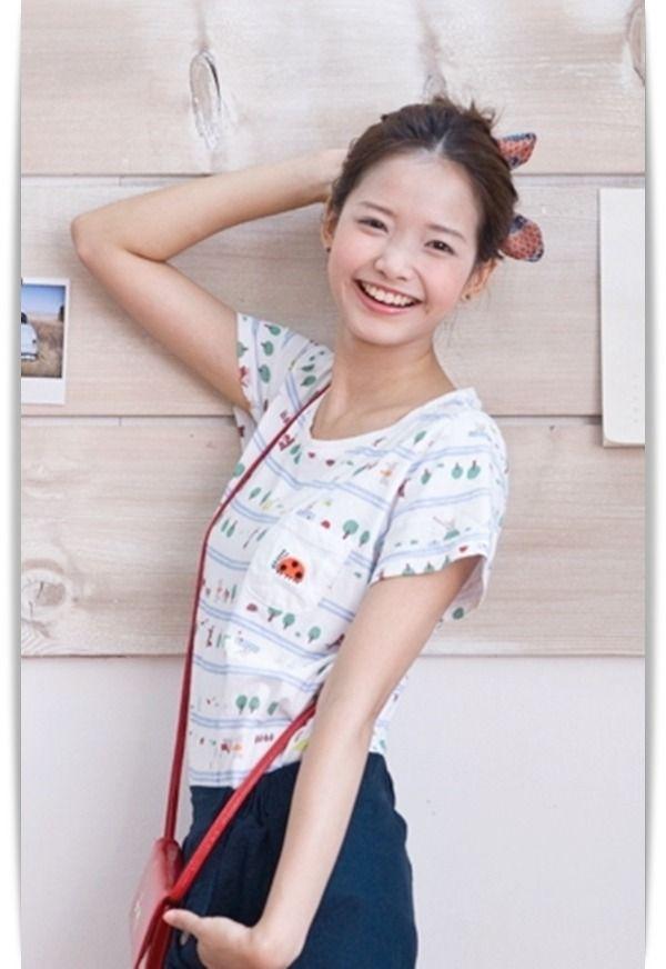 Ha Yeon Soo | Actress - http://www.luckypost.com/ha-yeon-soo-actress-50/