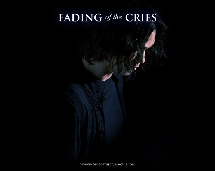 Watch Streaming HD Fading of the Cries, starring Brad Dourif, Mackenzie Rosman, Hallee Hirsh, Julia Whelan. N/A #Fantasy #Horror http://play.theatrr.com/play.php?movie=1262406