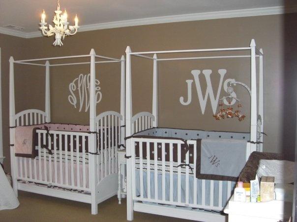 403 best twins images on pinterest | twin nurseries, nursery ideas