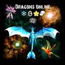 Download Dragons Online  3D Multiplayer V 2.2:        Here we provide Dragons Online  3D Multiplayer V 2.2 for Android 2.3.2++ New features being tested on Android!  (Version 2.2)Free DLC skin (changes often, for events, requested or made by players!)Photographer button (hides GUI – only works on some devices) Create your 3D avatar,...  #Apps #androidgame #StephenAllen  #Simulation http://apkbot.com/apps/dragons-online-3d-multiplayer-v-2-2.html