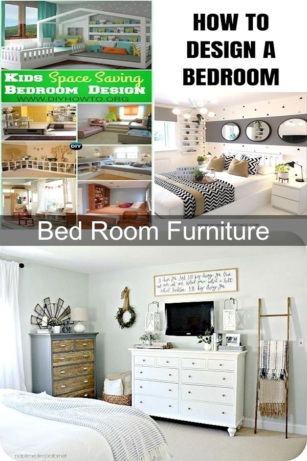 Bed Furniture Sale Reproduction Furniture Sell Bedroom
