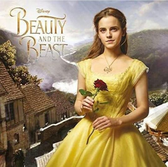 Beauty And The Beast Novel Pdf: 92 Best Images About Beauty And The Beast 2017