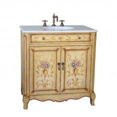 Photography Gallery Sites Best Country bathroom vanities ideas on Pinterest Rustic bathroom vanities Rustic kitchen and Sink