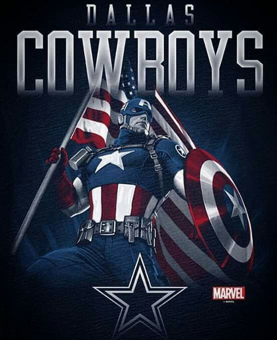 America S Team Dallas Cowboys Pinterest Cowboys