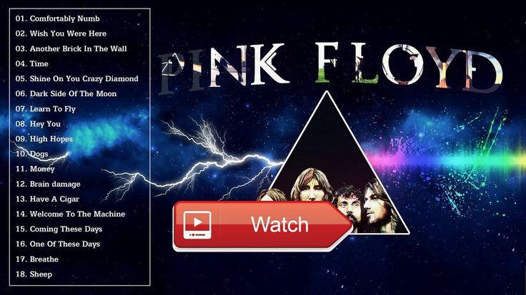 Pink Floyd Greatest Hits Full Album Live Pink Floyd Top Songs Playlist  Pink Floyd Greatest Hits Full Album Live Pink Floyd Top Songs Playlist Pink Floyd Greatest Hits Full Album Live Pin