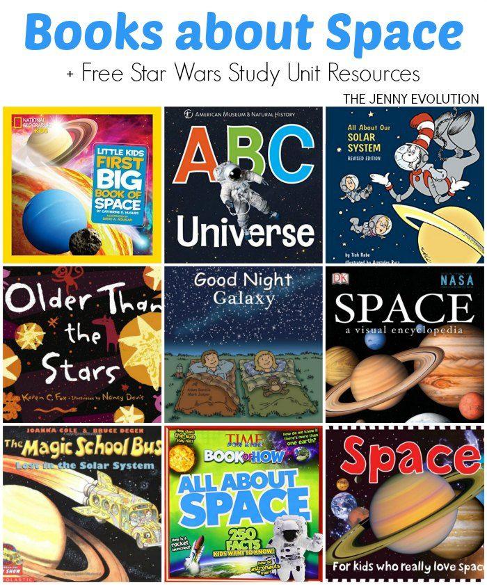 Grade 5 Writing Units of Study - Mamaroneck Union Free ...