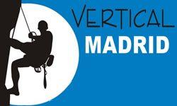 Para Vertical Madrid los trabajos verticales son una consecuencia de las modernas técnicas de rehabilitación de edificios, que permiten trabajar sin ninguna clase de andamiaje.