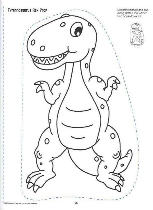 109 best dinosaur ideas images on pinterest dinosaurs dinosaur crafts and dinosaur party. Black Bedroom Furniture Sets. Home Design Ideas