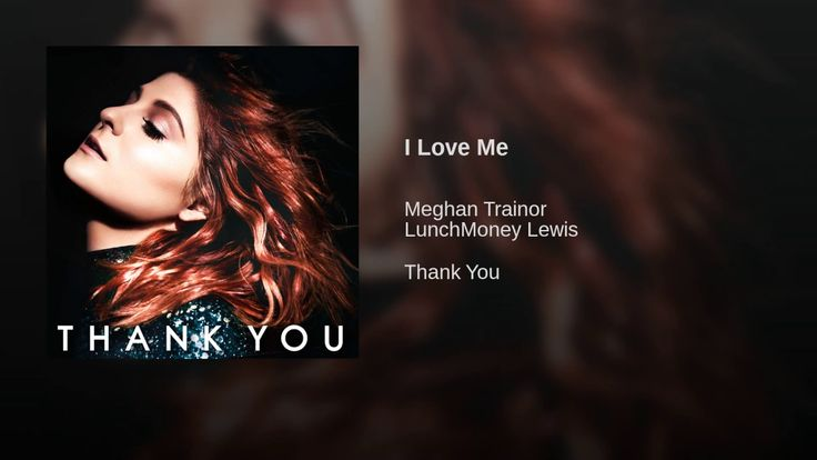 """Catman's Choice 3/2/18: I Love Me by Meghan Trainor & LunchMoney Lewis  Jerry """"The Music CPA"""" Catalano ♫  The Music CPA Music and Entertainment Industry Accounting  ♫ We Hear Music in the Numbers! ♫  http://themusiccpa.com/  https://www.meghan-trainor.com  http://www.lunchmoneylewis.com  #MeghanTrainor #LunchMoneyLewis #ILoveMe #CatmansChoice #Catman #JimCatalano #JerryCatalano #MusicRoyaltyAudit #ReviewsOfRecoupableExpenses #PennyLetters #TourAccounting #CPA #MusicAccounting #TheMusicCPA"""