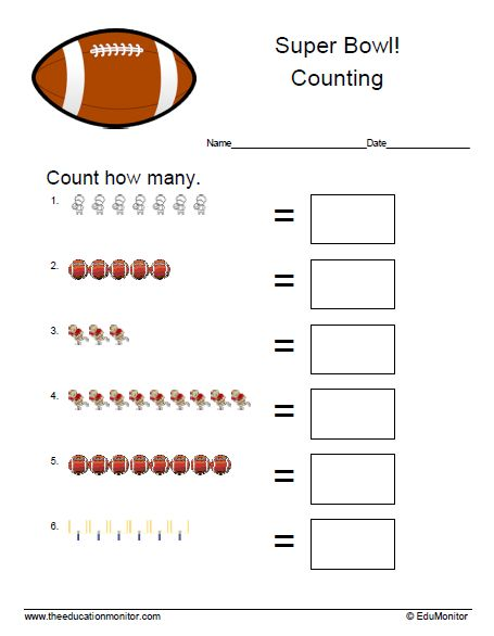 54 best President\'s Day images on Pinterest | Common core math ...