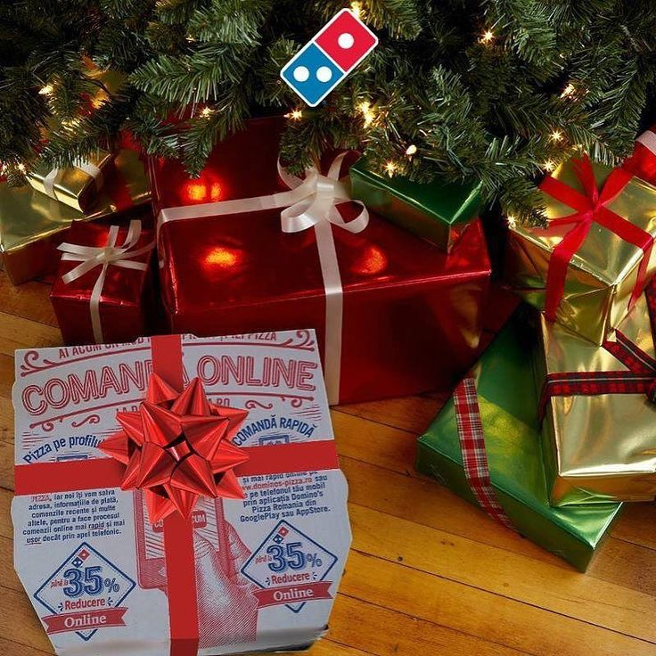 60 best Greatness From Domino's images on Pinterest | Domino's ...
