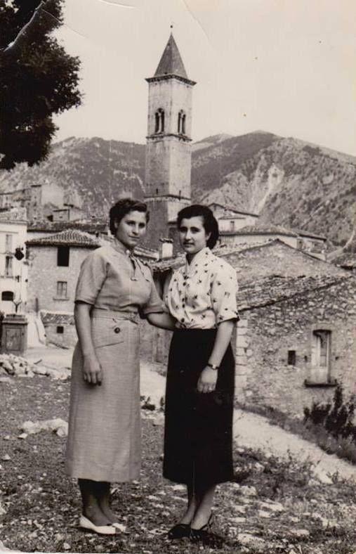 Pacentro-1950