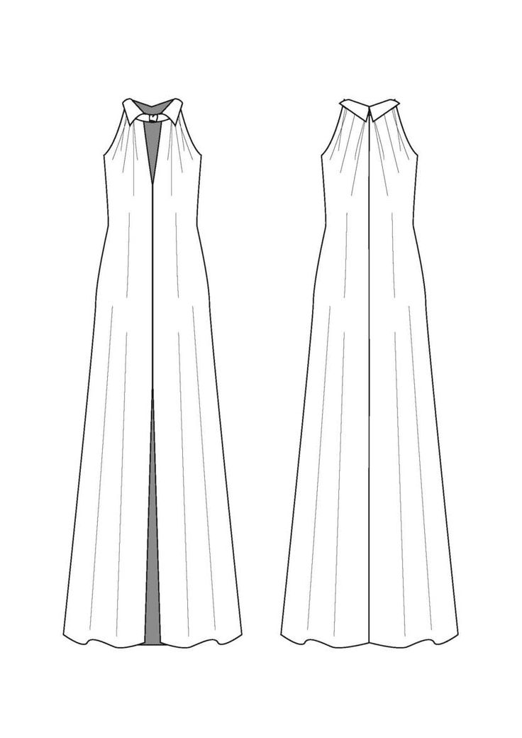 if you like this dress designed by Bronte vote on www.13dresses.com