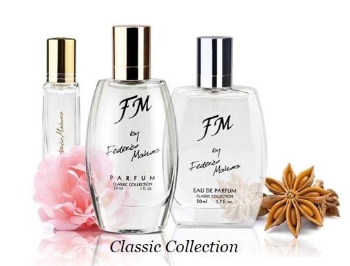 """La intrebarea """"Cum de nu sunt parfumurile FM scumpe"""" se poate raspunde incepand cu o poveste.  http://novusvia.ro/parfumuri/2016/02/22/cum-de-nu-sunt-parfumurile-fm-scumpe/"""