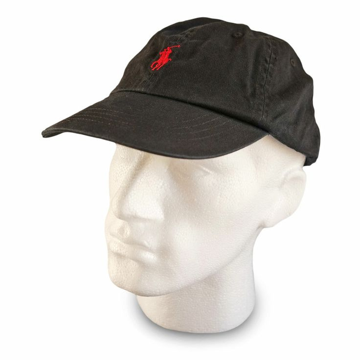 17 best images about classic ralph lauren polo baseball caps on pinterest tennis us flags and. Black Bedroom Furniture Sets. Home Design Ideas