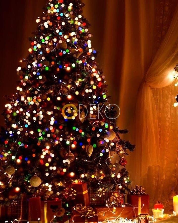 Weihnachten Ideen 2019.Gartendeko Ideen Zu Weihnachten 2019 Weihnachten Christmas