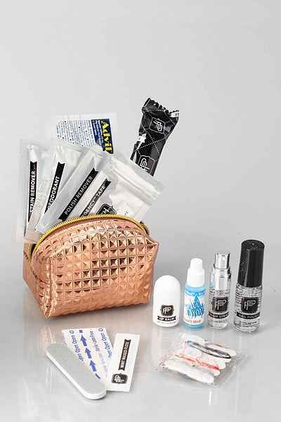 Pinch Provisions Stud Minimergency Kit - Urban Outfitters