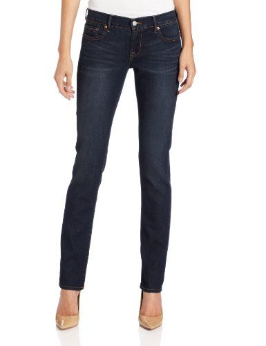 Lucky Brand Women's Amazon Exclusive Sweet N Straight Jean in Dark Jasper, Dark Jasper, 30x30 Lucky Brand,http://www.amazon.com/dp/B00D439BMS/ref=cm_sw_r_pi_dp_faSMsb1DWJQQDARY