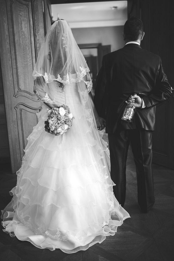 Biztos igen?! Igen! Fényképezte: Sense Video Studio, az esküvői fotók specialistája  Esküvői fotó | wedding photo