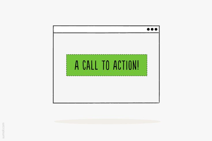 sumall_call_to_action_landingpage_website.png