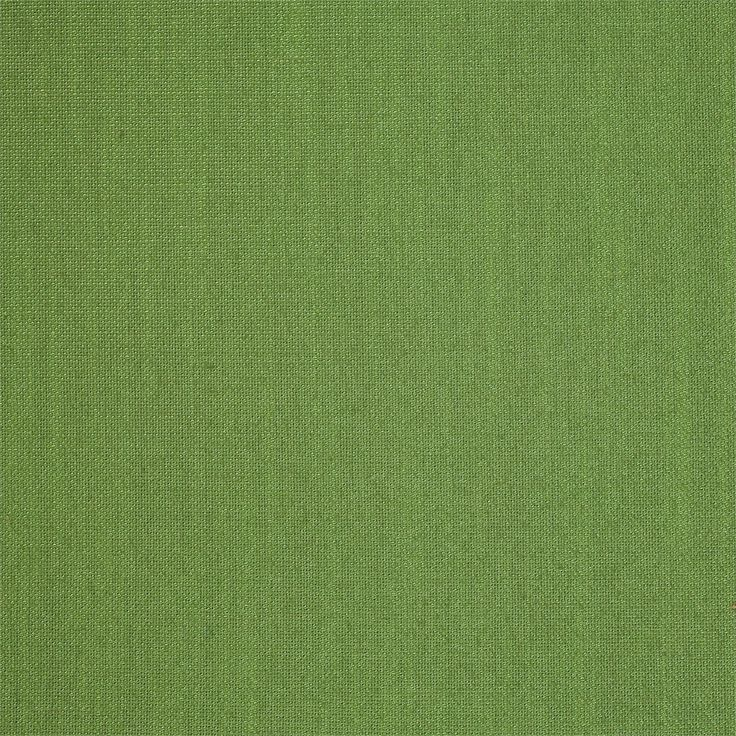 Products | Scion - Fashion-led, Stylish and Modern Fabrics and Wallpapers | Plains Five (NPLS131187) | Plains Five