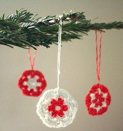 56 besten Crochet Bilder auf Pinterest | Basteln, Stricken häkeln ...