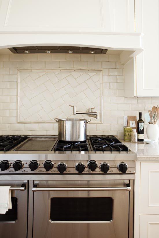 30 best kitchen backsplash photo gallery images on pinterest