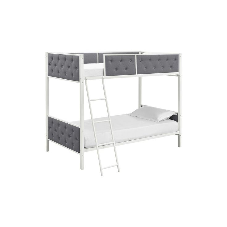 Best 25 Low Height Bunk Beds Ideas On Pinterest Low